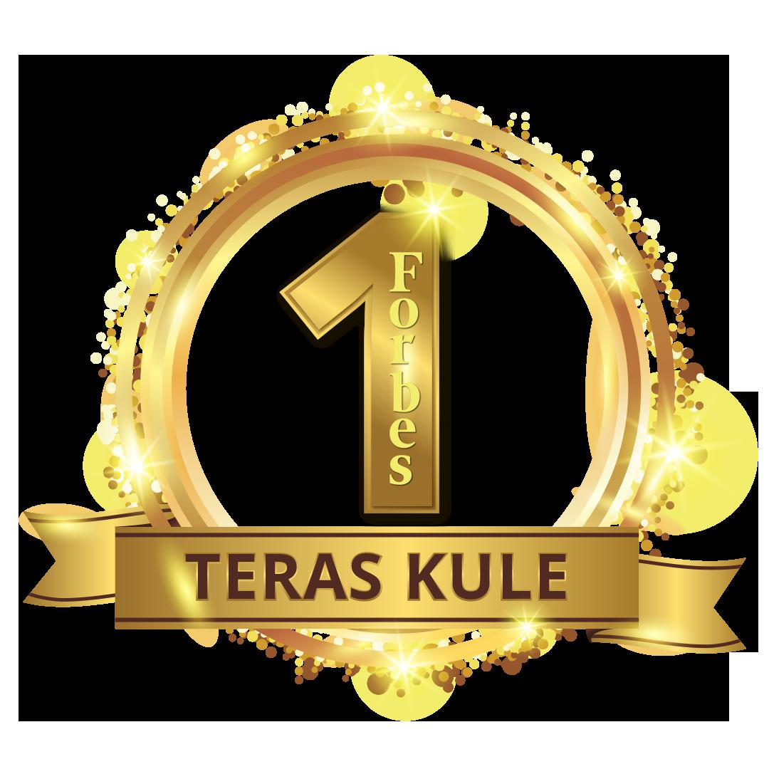 TERAS KULE